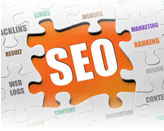 search_engine_optimization_cta